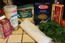olive garden thanksgiving olive garden baked parmesan shrimp recipe