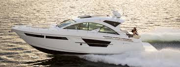 boats sport boats sport yachts cruising yachts monterey boats luxury yachts u0026 bow riders for all your adventures cruisers yachts
