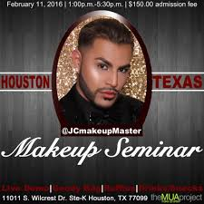 makeup school in houston makeup classes in houston style guru fashion glitz