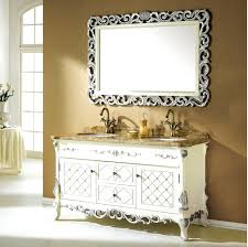 Small Bathroom Curtain Ideas Bathroom Design Ideas Beautiful Vintage Decorating Bathrooms On