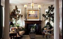 better homes and gardens interior designer flood wall design concrete flood wall set home interior