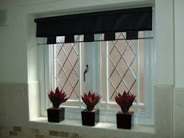 brighouse windows doors u0026 conservatories in halifax