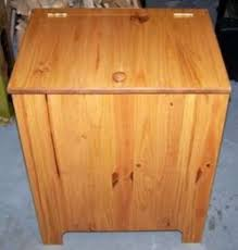 Woodworking Project Ideas For Beginners by Free Wood Working Plans Right Here Right Now Designed For