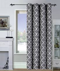 ikea blackout curtains curtain linen drapes ikea 70 inch wide curtains 108 inch