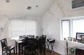 marble walls u0026 columns molding and painting experts