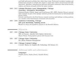 Saleslady Resume Sample by Sample Objectives Resume Sales Lady Professional Resumes Sample