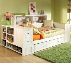 outdoor living design ideas pictures best toddler bed with storage