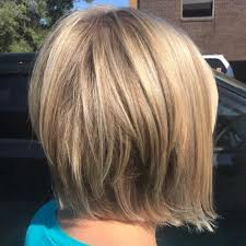 layered inverted bob hairstyles 30layered bob hairstyles so hot we want to try all of them