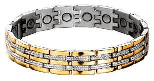 bracelet magnetic images Magnetic bracelet jpg