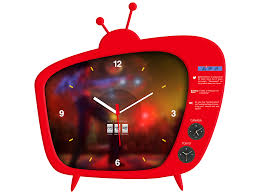 coolest clock ever a biggest indiegogo project