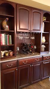 Kraftmaid Kitchen Cabinet Hardware 39 Best Kitchens Images On Pinterest Quartz Counter Remodeled