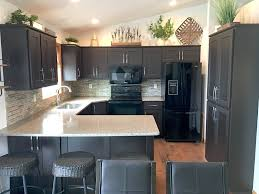 buy kitchen cabinet doors only painted doors once but never again kitchen refresh