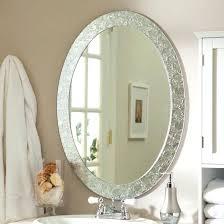 Decorative Mirrors For Bathroom Decorative Bathroom Mirrors Decorative Mirrors Bathroom Mirror
