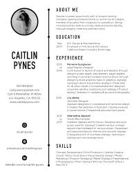 Resume For Photography Job by Me Resume Resume Cv Cover Letter