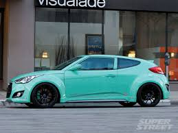 nissan veloster black hyundai veloster rims huge savings on veloster wheels