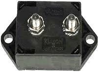 circuit breakers 12 volt to 48 volt heavy duty dc circuit
