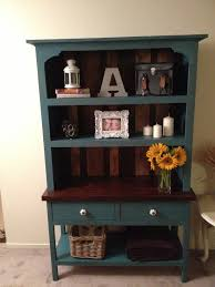 ana white hutch diy projects