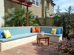 Backyard Ideas Landscape Design Ideas Landscaping Network - Outdoor backyard designs