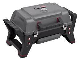 grills u0026 outdoor cooking meijer com patio furniture ideas