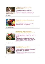 cours de cuisine haute garonne cours de cuisine haute garonne finest atelier de cuisine with