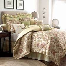 Rose Tree Symphony Comforter Set Rose Tree Bedding New Luxury Bed Sets