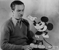 debunking myths crusader rabbit walt disney