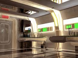hospital room 3d models for download turbosquid