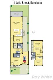 block home plans 21 best narrow block house plans images on pinterest
