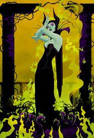 badass halloween background 63 best dark disney images on pinterest drawings dark disney