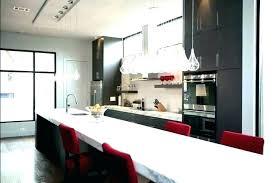 luminaire de cuisine alinea luminaire cuisine alinea luminaire cuisine luminaire cuisine