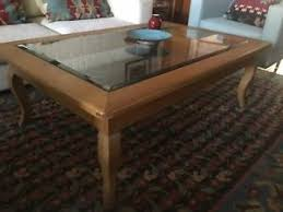 custom glass top for coffee table rustic country pine coffee table with glass top custom designed