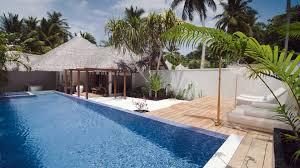 kuramathi maldives a kuoni hotel in maldives