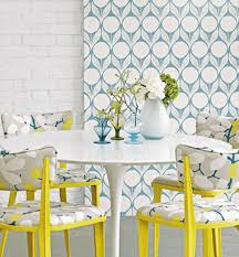 kitchen wallpaper ideas uk 35 kitchen wallpaper with the best design and ideas for your home