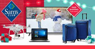 shopper de black friday de home depot para 25 de noviembre sam u0027s club 1 day only sale on november 12th big savings on gift