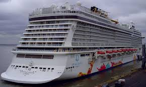 world of dreams events themed 1 3 world of dreams events genting itinerary schedule current position cruisemapper