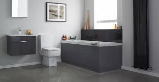 grey bathroom ideas grey bathroom fresh in contemporary ideas 1 studrep co