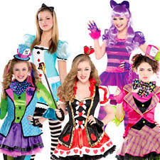world book day costumes ebay