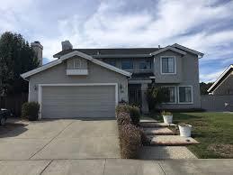 Sun Tan City La Crosse Wi Bay Area Homes For Sale 800 000 900 000