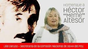 Hector Meme - homenaje a héctor meme altesor youtube