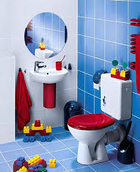 baby boy bathroom ideas boys bathroom accessoriesmedium size of boy sea wash