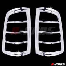batman jeep accessories amazon com light covers lights u0026 lighting accessories