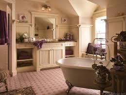 download cape cod bathroom design ideas gurdjieffouspensky com