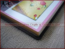 wedding photo albums for sale flush mount albums self mount albums panorama album magazine album