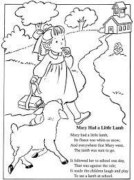 preschool coloring pages nursery rhymes peaceful design ideas nursery rhymes coloring pages 2 printable