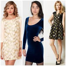 new years dresses 12 new year s dresses you won t freeze to in