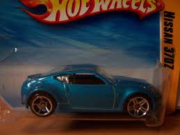 nissan 370z yearly changes image nissan 370z error car jpg wheels wiki fandom