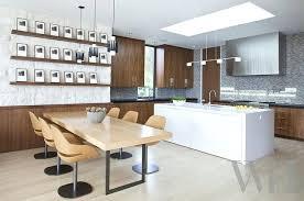 luminaire pour cuisine design luminaires de cuisine design
