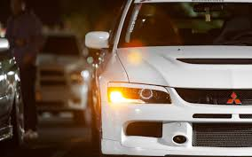 mitsubishi evo emblem emblem overlays for the mitsubishi lancer evolution 8 evo viii