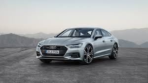 mini vision next 100 concept car 4k wallpapers audi a7 sportback quattro luxury car 4k wallpaper cars