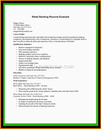 Sample Resume For Zonal Sales Manager by 15 Year Old Resumes Virtren Com